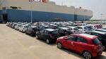 ट्रांसपोर्ट विभाग ने रद्द किया 14 डीलरों का सर्टिफिकेट, नहीं चला रहे थे प्रदूषण जांच केंद्र