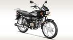 हीरो बाइक जनवरी से 2000 रुपयें तक महंगी, कंपनी ने की घोषणा