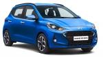हुंडई जनवरी 2020 से बढ़ाएगी कारों की कीमत, हुई घोषणा