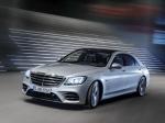 नए साल से मर्सिडीज-बेंज और निसान की कारें होंगी महंगी, जानिए कितनी बढ़ेगी कीमत