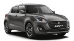 टॉप सेलिंग कार नवंबर 2019: मारुति स्विफ्ट, बलेनो, डिजायर सबसे अधिक बिकने वाली कार