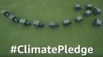 अमेजन इंडिया की डिलीवरी बेड़े में शामिल होंगे 10 हजार इलेक्ट्रिक वाहन