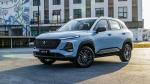 एमजी ऑटो एक्सपो में पेश करेगी 14 वाहन, सेडान, हेचबैक और यूवी सैगमेंट की होंगी कारें
