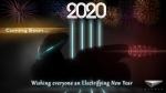 एवर्व मोटर्स भारत में लॉन्च करेगी प्रीमियम इलेक्ट्रिक स्कूटर, 110 किमी/घंटा होगी टॉप स्पीड