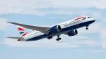 क्या आप जानते हैं इंजन खराब होने के बाद भी उड़ सकते हैं एयरोप्लेन, जानिए कैसे