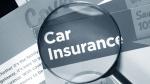 एक ही बीमा पॉलिसी में कई वाहन हो सकेंगे कवर, जल्द मिलेगा विकल्प