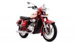 जावा भारत में ला रही है बीएस6 बाइक, जानिये कब होंगे लॉन्च फरवरी