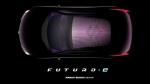 ऑटो एक्सपो 2020 में मारुति सुजुकी के स्टॉल पर होंगी 17 कार, जानिए कौन है लिस्ट में