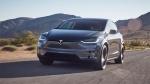 टेस्ला बनी दुनिया की दूसरी वैल्युअबल कार निर्माता कंपनी, फॉक्सवैगन को पीछे छोड़ा