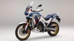 होंडा अपनी नई बाइक 2020 अफ्रीका ट्विन को 5 मार्च को करेगी लॉन्च, जानें क्या होंगे फीचर्स