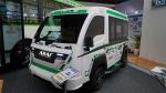 एआरएआई और इसरो ने पेश किया हाइब्रिड इलेक्ट्रिक वाहन, करता है 40 प्रतिशत उर्जा की बचत