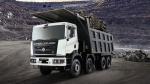 ये हैं भारत की टॉप 5 ट्रक निर्माता कंपनियां, जानिये कौन है लिस्ट में शामिल
