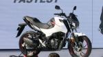 हीरो मोटोकॉर्प ने लॉन्च की दो बाइक, नई एक्सट्रीम 160आर को किया गया पेश