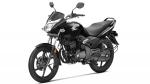 होंडा यूनिकॉर्न बीएस6: जानिए बाइक में क्या मिल रहा है नया