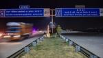 खराब सड़कों के चलते हुआ एक्सीडेंट, तो एनएचएआई होगा जिम्मेदारः मद्रास हाईकोर्ट