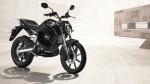 रिवोल्ट ने आरवी400 इलेक्ट्रिक बाइक की कीमत में की वृद्धि, जाने कितना पड़ेगा बोझ