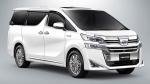 टोयोटा वेलफायर बनाम मर्सिडीज-बेंज वी-क्लास: जानिये इन प्रीमियम एमपीवी में क्या है अंतर