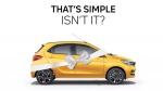 कोरोना इफेक्टः टाटा मोटर्स करेगी अपनी कारों की होम डिलीवरी, आधिकारिक वेबसाइट पर करें बुकिंग