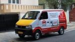 कोरोनावायरस महामारी: पिटस्टॉप जरुरी सेवा प्रदाताओं के वाहन का मुफ्त में करेगा मेंटेनेंस