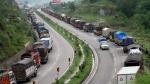कोरोना लॉकडाउन: केंद्र सरकार ने वाहन रजिस्ट्रेशन, लाइसेंस और परमिट को 30 जून तक किया मान्य