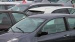 जम्मू-कश्मीर में वाहन पंजीयन दर बढ़ा, दिल्ली में आई 40 प्रतिशत से अधिक की कमी