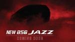 होंडा जैज बीएस6 का टीजर हुआ जारी, जल्द ही होनी है लॉन्च