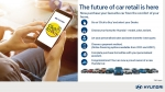 अब एक क्लिक से खरीद सकते है हुंडई की कार, कंपनी लायी नई सुविधा