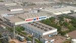 मारुति सुजुकी ने मार्च में उत्पादन में की 32 प्रतिशत की कटौती, जाने आकड़े