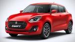 मारुति सुजुकी ने बीएस6 मानक लागू होने से पहले ही की 7.50 लाख बीएस6 वाहनों की बिक्री