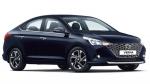 टॉप 5 कार न्यूज: हुंडई वरना फेसलिफ्ट से लेकर मारुति सुजुकी वारंटी बढ़ने तक