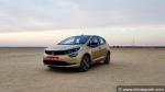 टाटा मोटर्स की मार्च में उत्पादन में आई 75 प्रतिशत की गिरावट, जाने
