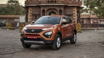 टाटा मोटर्स की बिक्री में मार्च 2020 में आई 84 प्रतिशत की गिरावट, लॉकडाउन बनी वजह