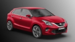 टोयोटा ग्लैंजा की लॉन्च के बाद से अब तक बिके 24 हजार यूनिट, जानें क्या हैं फीचर्स