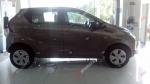 2020 Datsun Redi-Go Arrives At Dealerships: डैटसन रेडी-गो फेसलिफ्ट शोरुम पर पहुंची, देखें तस्वीरें