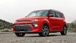 Kia Soul Hatchback Under Consideration For India: किया मोटर्स, सोल को भारत में कर सकती है लॉन्च