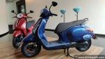 Bajaj Chetak E-Scooter Registered For European Patent: बजाज चेतक ई-स्कूटर को मिला यूरोपीय पेटेंट