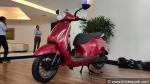 Bajaj Chetak Electric Scooter: बजाज चेतक इलेक्ट्रिक स्कूटर के लिए अब करना पड़ेगा और इंतजार
