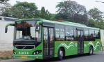 UPSRTC To Resume Operations Soon: उत्तर प्रदेश में जल्द ही शुरु होगी बस सेवा, परिवहन निगम ने कसी कमर