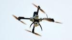 SpiceJet To Use Drones For Essential Item Delivery:स्पाइसजेट करेगी सुदूर इलाकों में ड्रोन से डिलिवरी