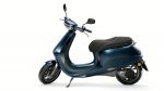 New Ola Electric Scooter In The Works: ओला इलेक्ट्रिक लाएगी इलेक्ट्रिक स्कूटर, रेंज 240 किलोमीटर