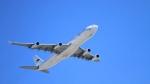 Domestic Flights Resume Operations: घरेलू उड़ाने आज से हुई शुरू, जाने क्या है क्वारंटाइन का नियम