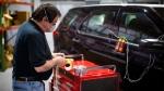 Ford Develops New Technology To Kill Coronavirus: फोर्ड की यह तकनिक करेगी कोरोना वायरस का खात्मा