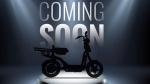 Gemopai Miso Mini Electric Scooter India Launch: जेमोपाई मिसो मिनी इलेक्ट्रिक स्कूटर जल्द होगी लॉन्च