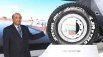 JK Tyre Production Milestone In India: जेके टायर ने भारत में ट्रक व बसों के 20 मिलियन टायर बेचे
