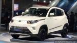 Most Affordable Electric Four-Wheeler Coming Soon: महिंद्रा भारत में लाएगी सबसे सस्ती इलेक्ट्रिक कार