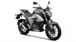Suzuki Gixxer 250 BS6 Range Launched: सुजुकी जिक्सर 250 बीएस6 बाइक रेंज लाॅन्च