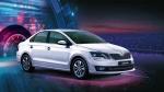 Top Car News Of This Week: नई स्कोडा रैपिड से लेकर मारुति की वारंटी बढ़ाने तक
