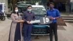 Tata Nexon Electric Deliveries Resume: टाटा नेक्सन इलेक्ट्रिक की डिलीवरी फिर से हुई शुरू
