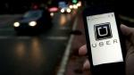 Uber India Lays Off 600 Employees: उबर ने भारत में की 600 कर्मचारियों की छंटनी