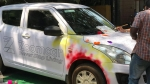 Zoomcar Offering 100% Discounts To Customers: जूमकार दे रही 100 प्रतिशत डिस्काउंट, काम फिर से शुरू